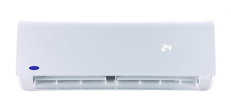 42QHC-DSA-panelB-1-762x365