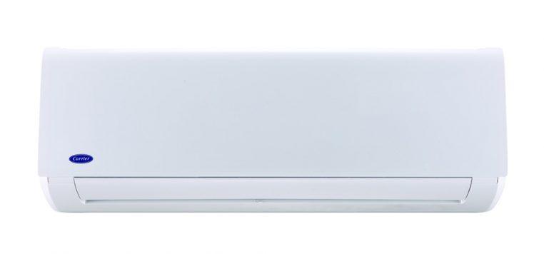 42QHC-DSA-panelB-off-2-762x356