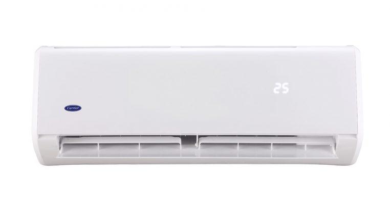 42QHC-ES-1-762x392