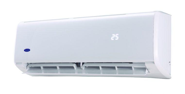 42QHC-ES-side-1-762x388