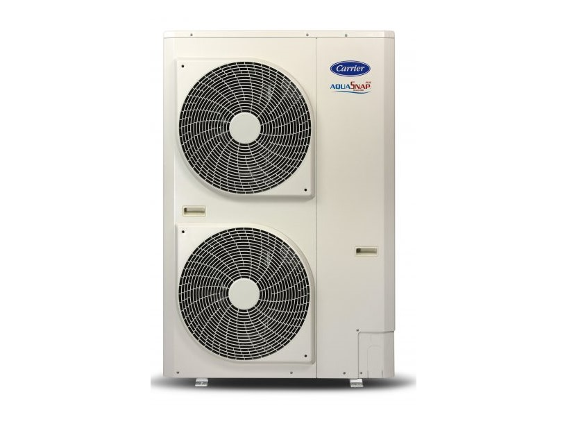 61AF-AquaSnap-High-Temperature-Air-to-Water-Heat-Pump-383x566