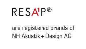 Logo-RESAP_engl-300x171