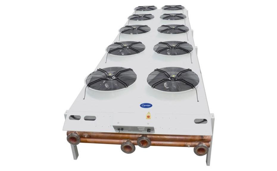 09PE-Fluide-DryCooler-566x566