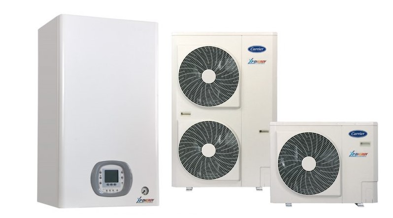 30AW-80AW-Air-to-Water-Heat-Pump-762x429