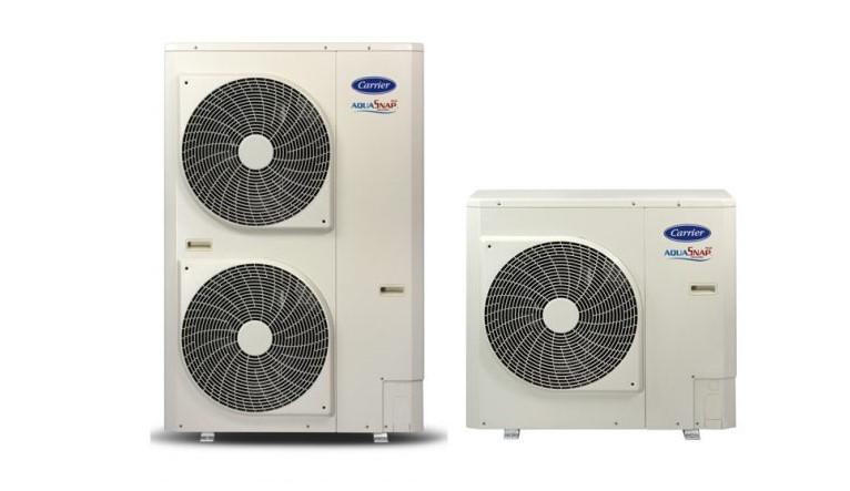 30AWH-004-015-Reversible-Air-to-Water-Heatpump-762x429