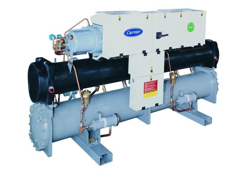 30HXC-080-375-Water-Cooled-Screw-Compressor-Liquid-Chiller-762x539