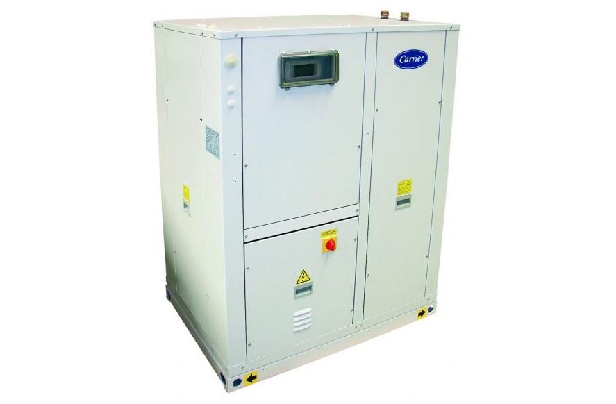 30PH-PHC-Air-Cooled-Scroll-Chiller-Heat-Pump-479x566