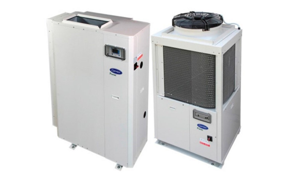 30RBY-017-040-Air-Cooled-Liquid-Chiller-717x566