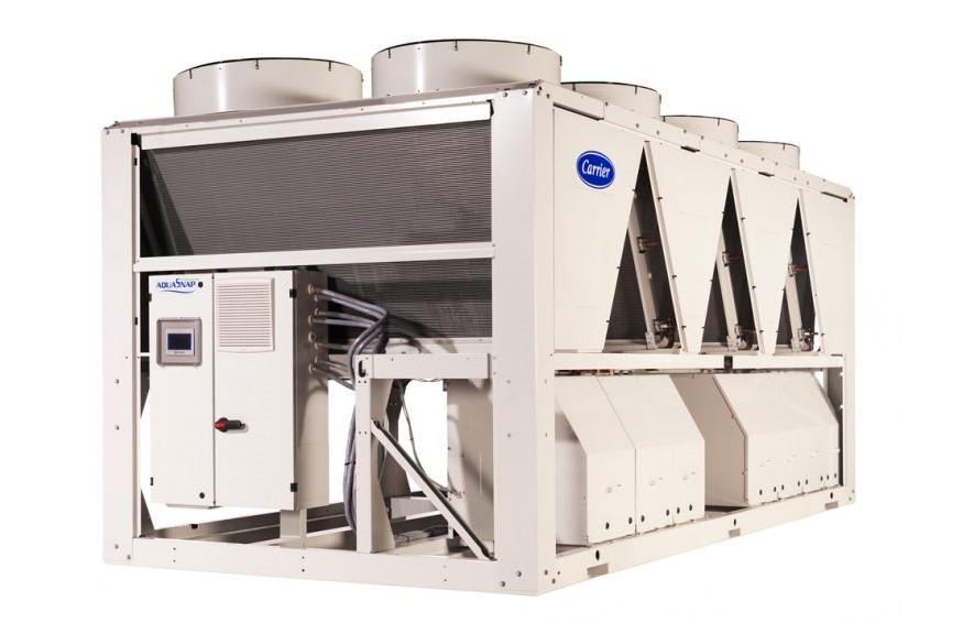 30RQM-30RQP-160-520-Air-to-Water-Hydronic-Heat-Pump-759x566