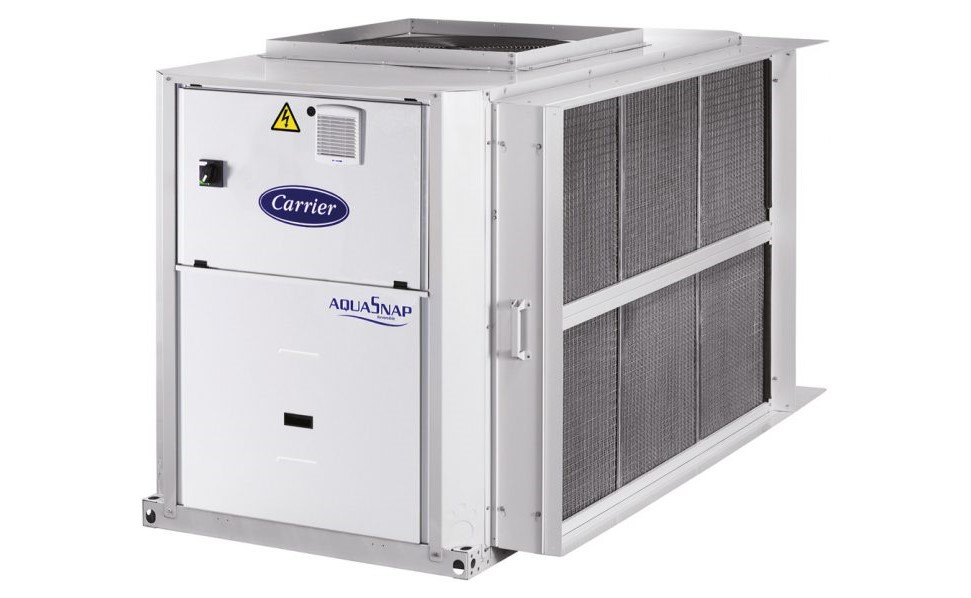 30RQSY-039-160-Ductable-Air-to-Water-Heat-Pump-691x566