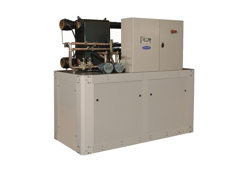 30WI-Chiller-Heat-Pump-574x566