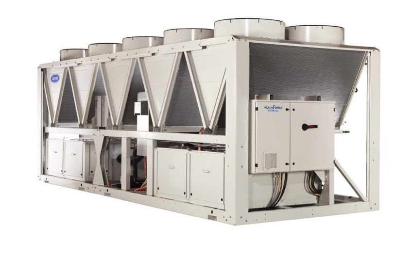 30XA-ZE-30XAV-ZE-Air-Cooled-Liquid-Chiller-762x502