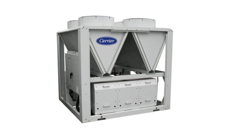 30XAS-242-484-Air-Cooled-Liquid-Chiller-557x566