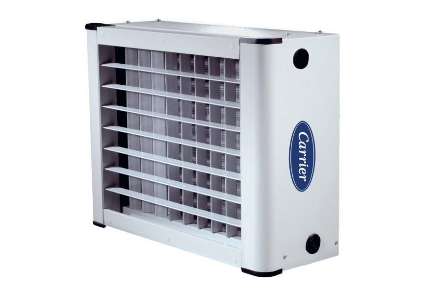 42AM-Air-Heater-598x566
