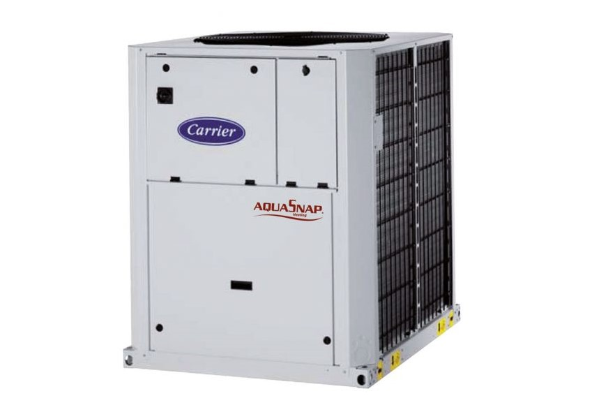61AF-022-105-High-Temperature-Air-to-Water-Heat-Pump-559x566