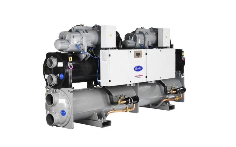 61XWH-ZE-0301-1501-High-Temperature-Water-to-Water-Heat-Pump-755x566