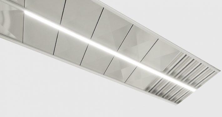 Kurbeschreibung_Produktbild_Profilbeleuchtung-710x375