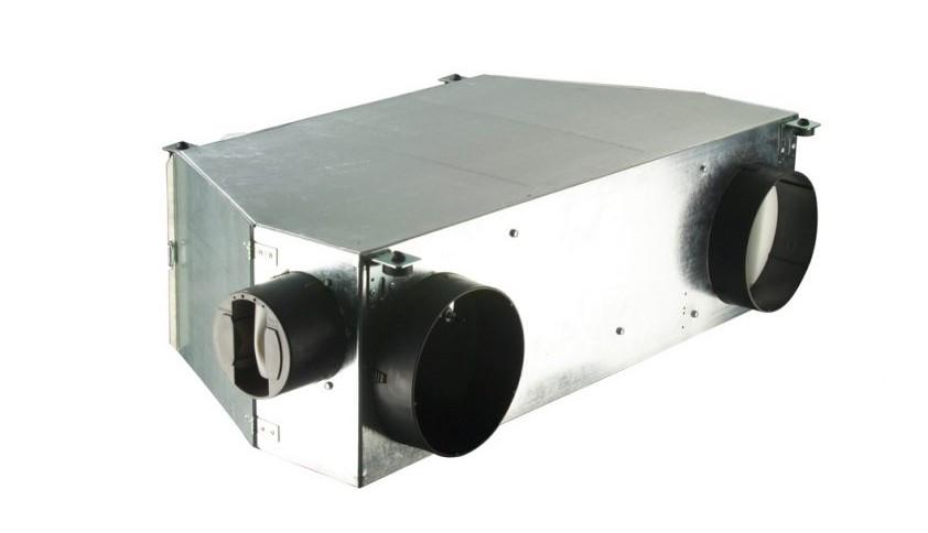 42BJ-individ-comfort-module-762x508