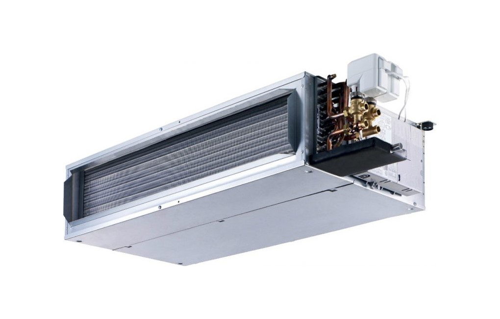 42NL-hydronic-ducted-fan-coil-762x435