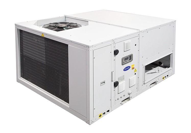 50FF-50FC-packaged-heat-pump