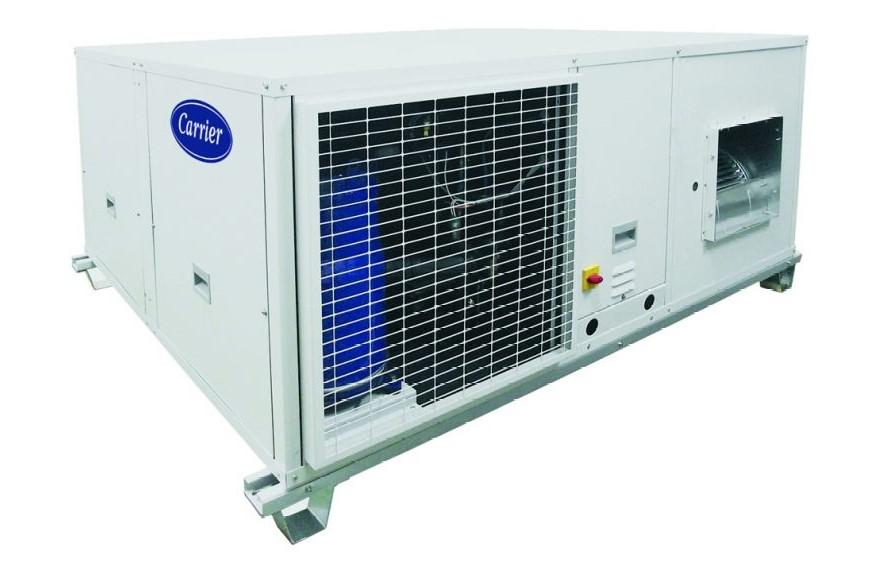 50HB-HF-horizontal-air-conditioner-762x541
