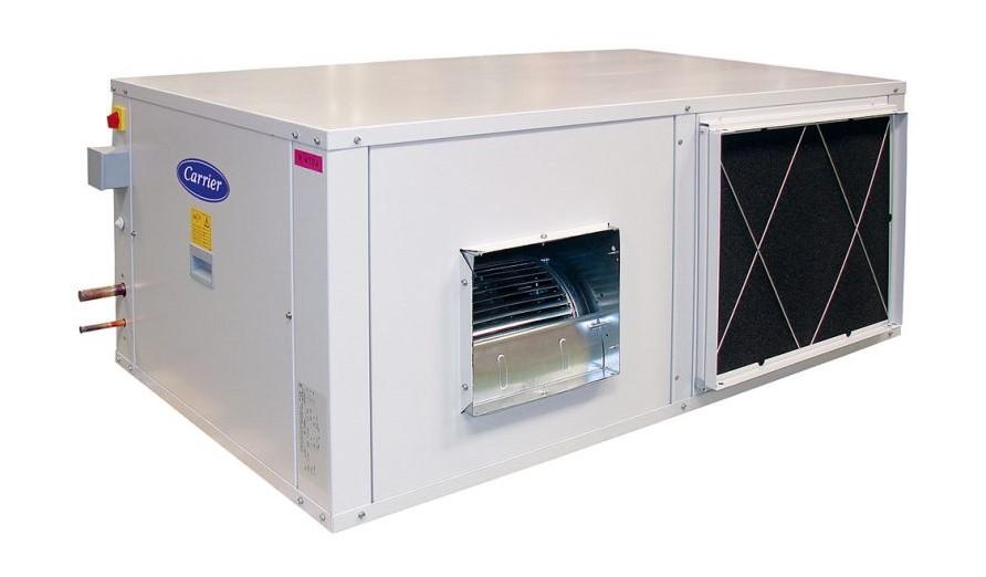 CT-90-split-cooling-het-pumps-762x448