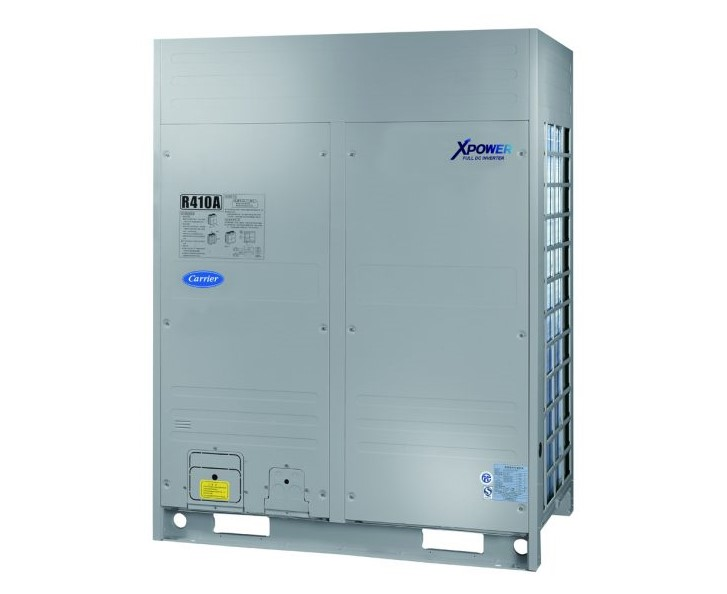 XPower-Heat-Recovery-R-Series-VRF-447x566