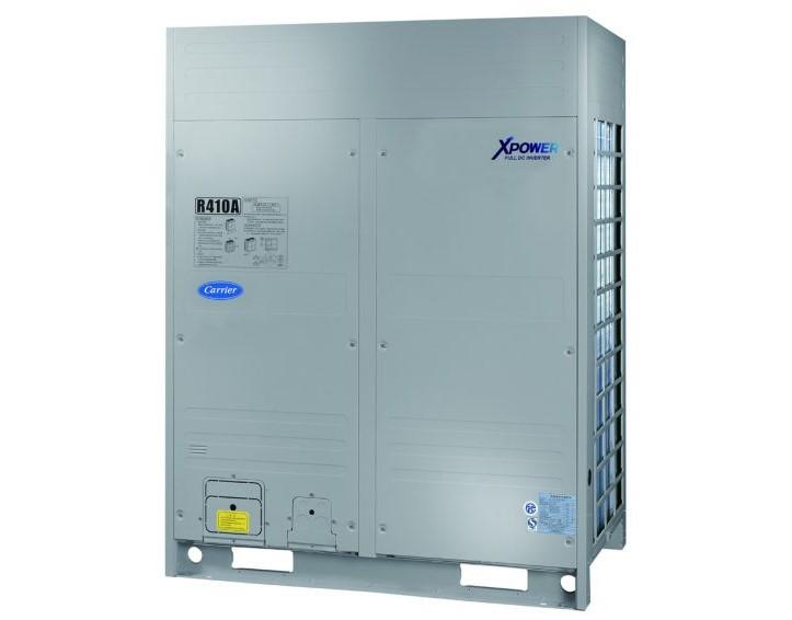 XPower_ECO_K-Dual-Fan-VRF-447x566