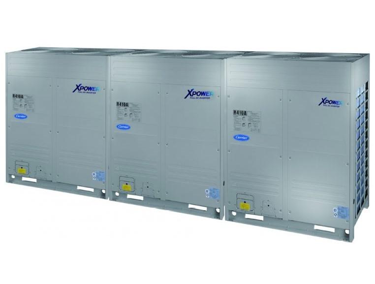 XPower_ECO_K-VRF-3-unit-combine-762x424